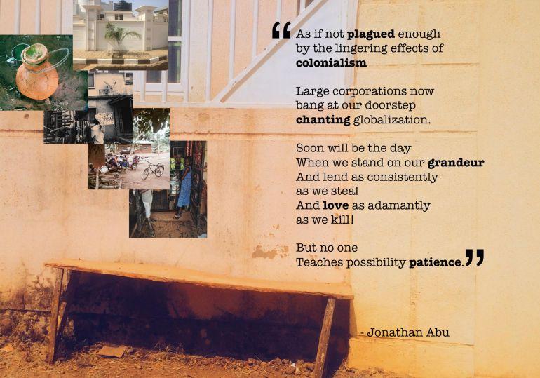 Jonathan Abu.jpg