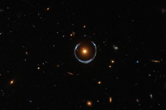 hubble-einstein-ring.adapt.945.1